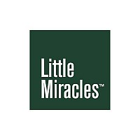 Little Miracles Organic