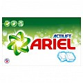 Ariel Tablets Biological - 20 wash