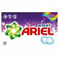 Ariel Tablets Colour - 20 wash