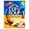 Batchelors Cup a Soup - Chicken
