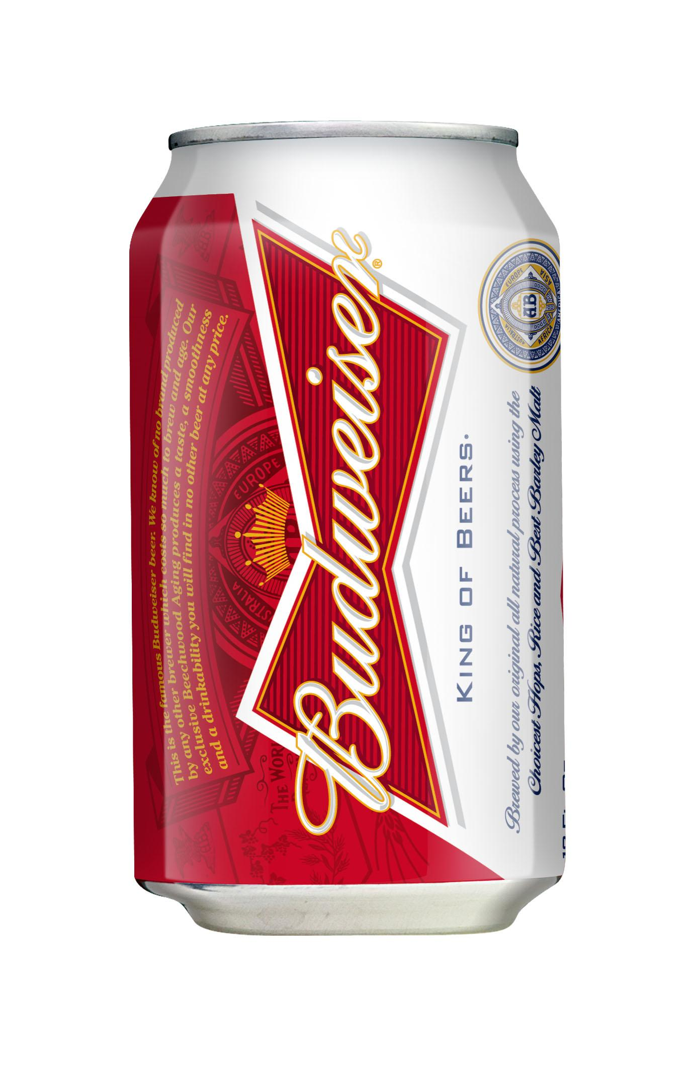 Budweiser merchandise for sale on a3rfaktar.ml All Budweiser clothing is officially licensed and most ship within 24 hours. Take 10% off with CART
