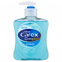 Carex Handwash Original