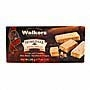 Walkers Shortbread Fingers 200gm