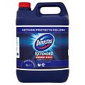 Domestos Bleach - 5ltr