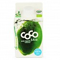 Dr Martins Organic Coconut Water 500ml