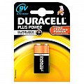 Duracell Batteries MN1604