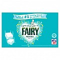 Fairy Tablets Non Biological - 2 x 20 wash