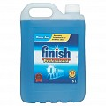 Finish Rinse Aid 5ltr