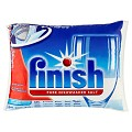 Finish Salt 3kg