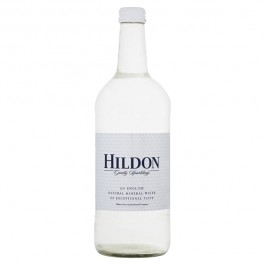 Hildon Sparkling Mineral Water 750ml
