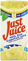 Just Juice Grapefruit 1ltr