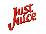 Just Juice Orange 200ml