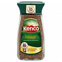 Kenco Decaff. Coffee 100gm