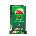 Kenco Decaff. Coffee Sticks 200's