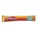 Kenco Really Smooth Coffee Sticks 200's