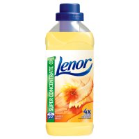 Lenor Summer Breeze 44 wash