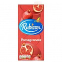 Rubicon Pomegranate