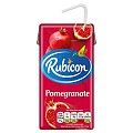 Rubicon Pomegranate Juice