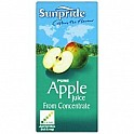 Sunpride Apple Juice 1ltr
