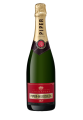 Piper Heidsieck Champagne NV 75cl