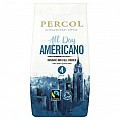 Percol Americano Ground Coffee Organic 2 x 200gm