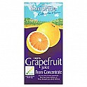 Sunpride Grapefruit Juice 1ltr