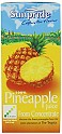 Sunpride Pineapple Juice 1ltr