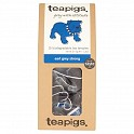Teapigs Earl Grey Strong 2 x 15 bags