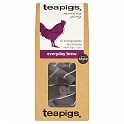 Teapigs Everyday Brew 2 x 15 bags
