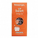 Teapigs Up Beet Energy Tea 2 x 15 bags