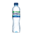 Buxton Still Mineral Water 500ml