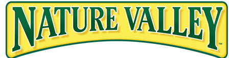 Nature Valley Ginger Nut Crunch