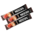 Nescafe Instant Coffee Granule Sticks 200's