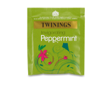 Twinings Pure Peppermint Envelopes