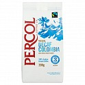 Percol Columbia Decaff. Ground Coffee