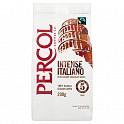 Percol Italiano Ground Coffee 2 x 200gm