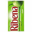 Ribena - Apple 27 x 288ml