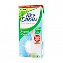 Rice Dream Organic