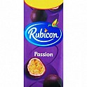 Rubicon Passionfruit  Juice