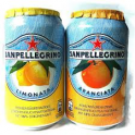 San Pellegrino Mixed