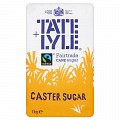 Tate and Lyle Caster Sugar 1kg