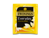 Twinings Everyday Envelopes 2 x 50's