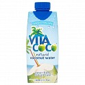 Vita Coco Coconut Water 330ml