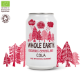 Whole Earth Cola