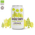 Whole Earth Lemonade