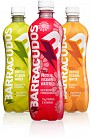 Barracudos Protein Water