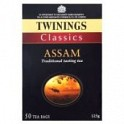 Twinings Assam Tea Bags 2 x 40's