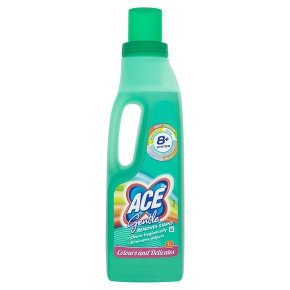 Ace bleach 2 x 1ltr
