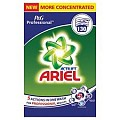 Ariel Biological 130 wash