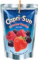 Capri Sun Summer Berries